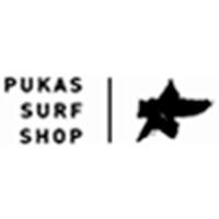 Logo de Pukas